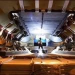 Osakeste jaht LHC-s kogub hoogu