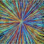 Miniatuursed SUURED PAUGUD Suures Hadronite Põrgutis (LHC)