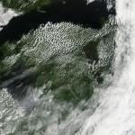 2010.a. huvitavamad satelliidifotod Eestist