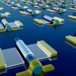 Isejoonduvate grafeenitransistoride ja vooluahelate valmistamine areneb
