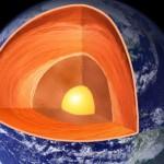 Pool Maa soojuskiirgusest on radioaktiivset päritolu