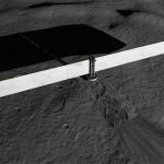 Esimesed tuumaelektrijaamad Kuu ja Marsi asutustesse