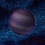NASA Wise Missioon avastas jahedaima täheklassi