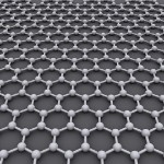 Grafeeni kaksikkiht – samm edasi grafeenipõhiste elektroonikaseadmete suunas