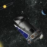 Kinnitati veel kahe Kepleri planeedi olemasolu
