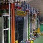 OPERA eksperiment raporteerib neutriinode CERN-i ja Gran Sasso vahelise lennuaja anomaaliast
