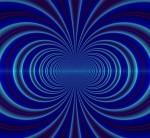 """Magnetväljade peitmine: loodi esimene ,,antimagnetseade"""""""