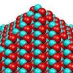 Head vibratsioonid tulevaste kvantarvutite jaoks