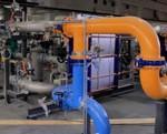 Google avalikustas energiatarbe