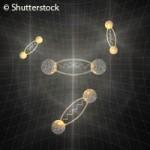Viies täide Einsteini unistust – Prantsuse uurijad tegid kvantmaailmas läbimurde