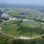 Ameerika suurim osakestekiirendi Tevatron lõpetab töö