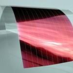 Efektiivsemad orgaanilised päikeseelemendid