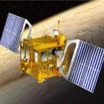ESA: Veenusel on osoonikiht