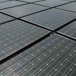Arengud odavate päikesepaneelide tehnoloogias