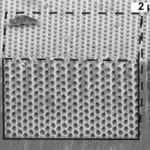 Uus meetod 3D fotooniliste kristallide valmistamiseks