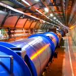 LHC hakkab varast universumi veelgi täpsemini uurima