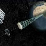 IAA: Jah elektrijaamadele orbiidil