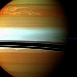 Tormine Saturn