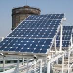 Uus viis päikesepaneelide efektiivsuse parandamiseks