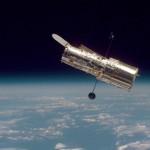 Uued tõendid keerukate molekulide olemasolust Pluuto pinnal