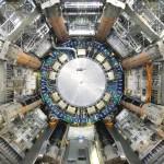 ATLASe eksperiment avastas LHC eksperimendis uue osakese