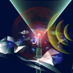 Teemanti kasutamine tuleviku kvanttehnoloogiates