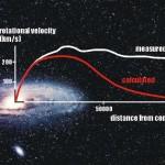 Kas tumeainel on üldse mingi roll?