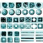 Korrosioon ja 3D nanostruktuurid
