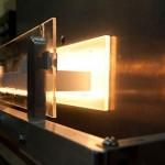 Nutikas optiline ahi võib vähendada päikesepatareide tootmiskulu