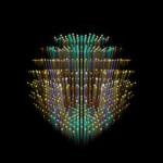 Kiireimad röntgenpildid imeväikestest bioloogilistest kristallidest
