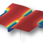 Maailma väikseim transistor koosneb vaid ühest aatomist