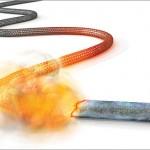 Teadlased avastasid uue energiaallika