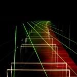 Eksperiment näitas, et aatomituum võib läbipaistvaks muutuda