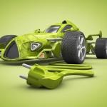 Meetod võimsamate elektriautode valmistamiseks