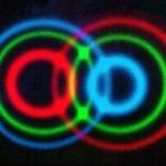 Kvantfüüsikud selgitavad põimituse ja mittelokaalsuse vahelist suhet