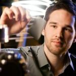 Uus nanotehnoloogia muudab vajadusel soojuse elektrienergiaks
