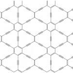 Grafüün võib olla veelgi kasulikum kui grafeen