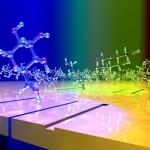 Glükoositaseme mõõtmine süljes plasmonilise interferomeetri abil