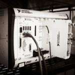 Kiireim juhuslike numbrite generaator