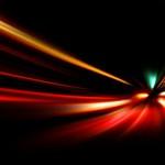Kvanttunneleerimise kontrollimine valguse abil