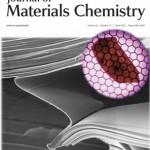 Teadlased valmistasid mittemürgised painutatavad nanolehed