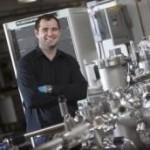 Metalloksiidid kui võtmetegurid odava rohelise energia saamiseks