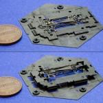Masstoodetavad robotputukad
