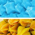 Teadustööde jaoks üliväärtuslikud nano-tähtviljad