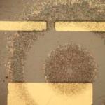 Teadlased valmistasid vesinikuga dopeeritud vanaadiumoksiid-nanojuhtmeid