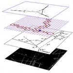Uus arvutus aitab vastata küsimusele aine moodustumise kohta