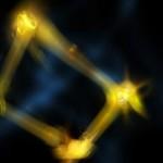 Kvantfüüsika jäljendab kõhedaid minevikusündmusi