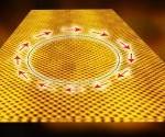 Topoloogilised isolaatorid pakuvad toatemperatuursele spintroonikale uusi arenguteid