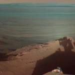 Värske pilt Marsilt