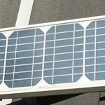Prinditavate vedelate päikesepatareide arendamine